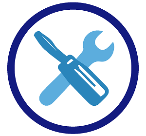 techsupport_icon